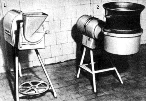 Приготовить из свиной рульки холодец